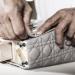 Designing a Handbag- Inspirational Video on Design Elements of a Dior Handbag