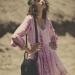 Fashionable Tie Dye- Tie Dye Skirts and Dresses Fashion Design Inspiration