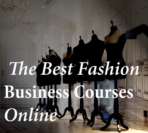 Fashion-Business-Courses-Online