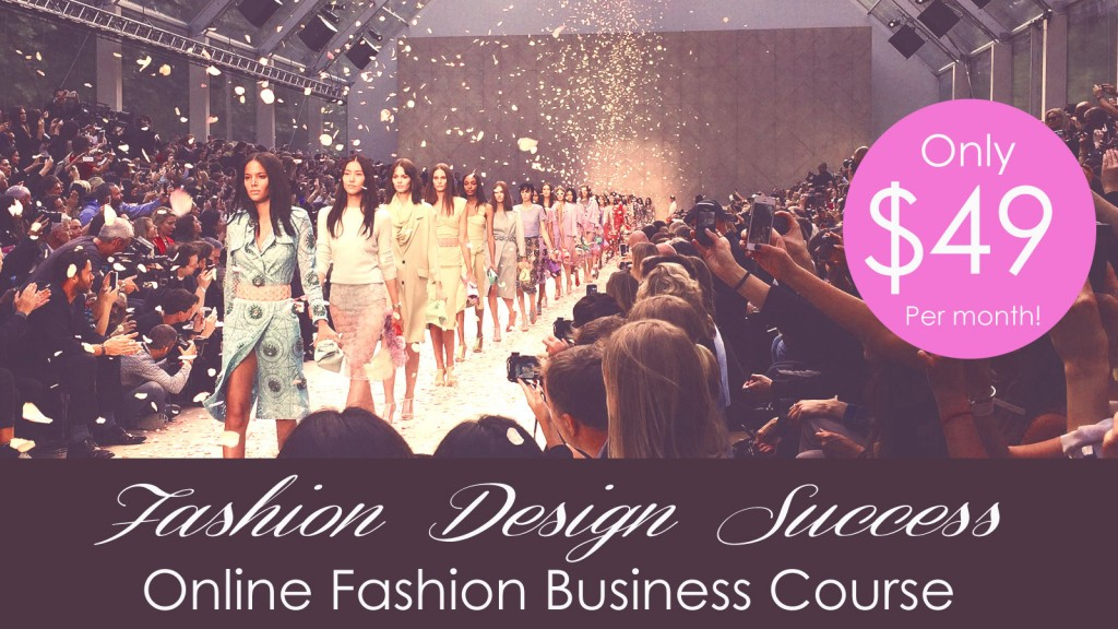 fashion-design-success-business-mentoring-course-online