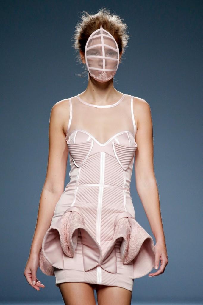 Fashion Design Inspiration Ideas 3