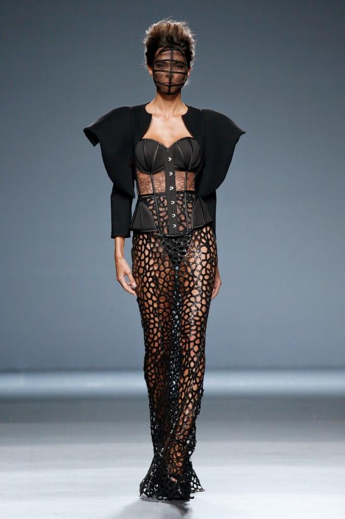 Fashion Design Inspiration Ideas Lady Gaga Style