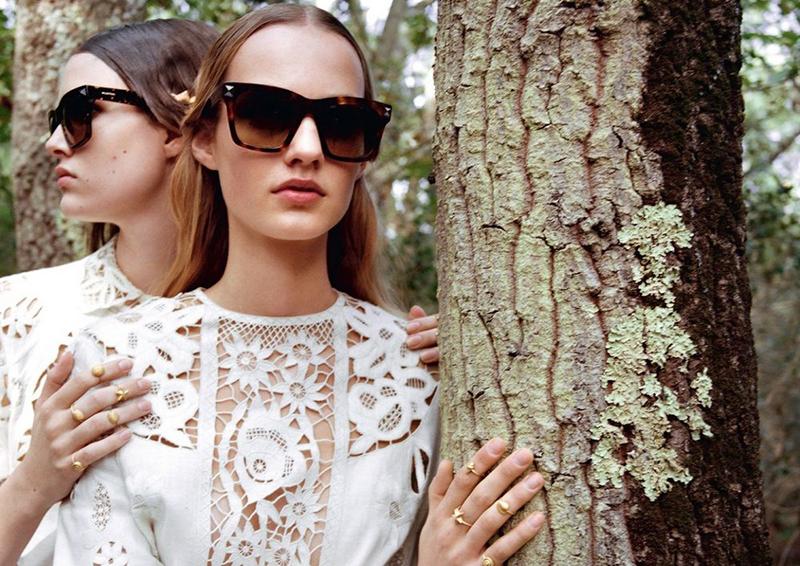 Fashion Design 2015 Become a Fashion Designer 6