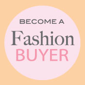 Become a Fashion Buyer